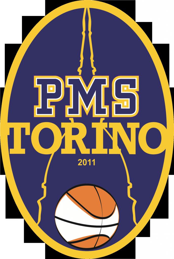 Chi ama la pallacanestro e Torino tifa PMS