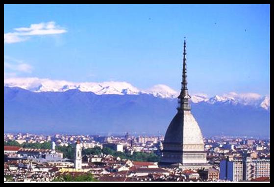 Torino città più indebitata d'Italia?