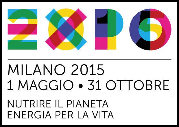 Expo 2015: Torino succursale di Milano