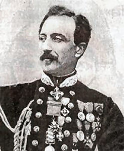 Giuseppe Govone
