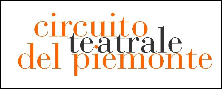 Intervista a Pietro Ragionieri, direttore della Fondazione Circuito Teatrale del Piemonte