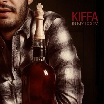 KIFFA rapper Torino