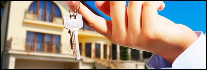Torino Home-stager: una nuova professione per chi deve vendere/acquistare casa