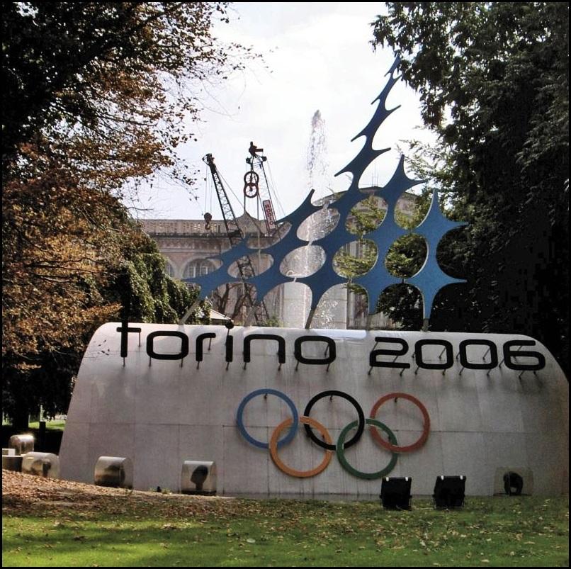 Torino: la maggior parte dei turisti sono francesi