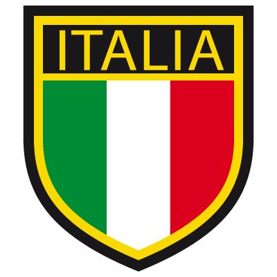 Real Torino Hockey: panoramica sul campionato italiano