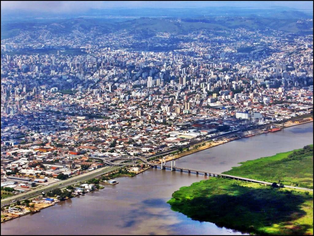 Dal Brasile, un torinese ci spiega il Social Forum di Porto Alegre