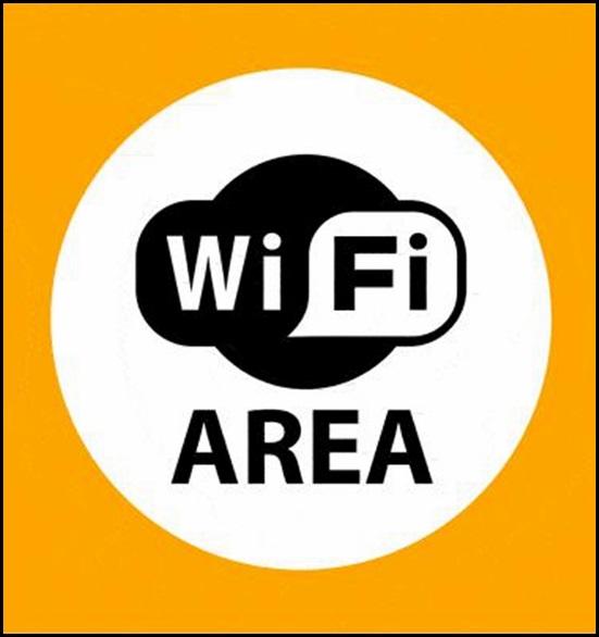 I torinesi suggeriscono dove installare i nuovi punti wi-fi gratuiti
