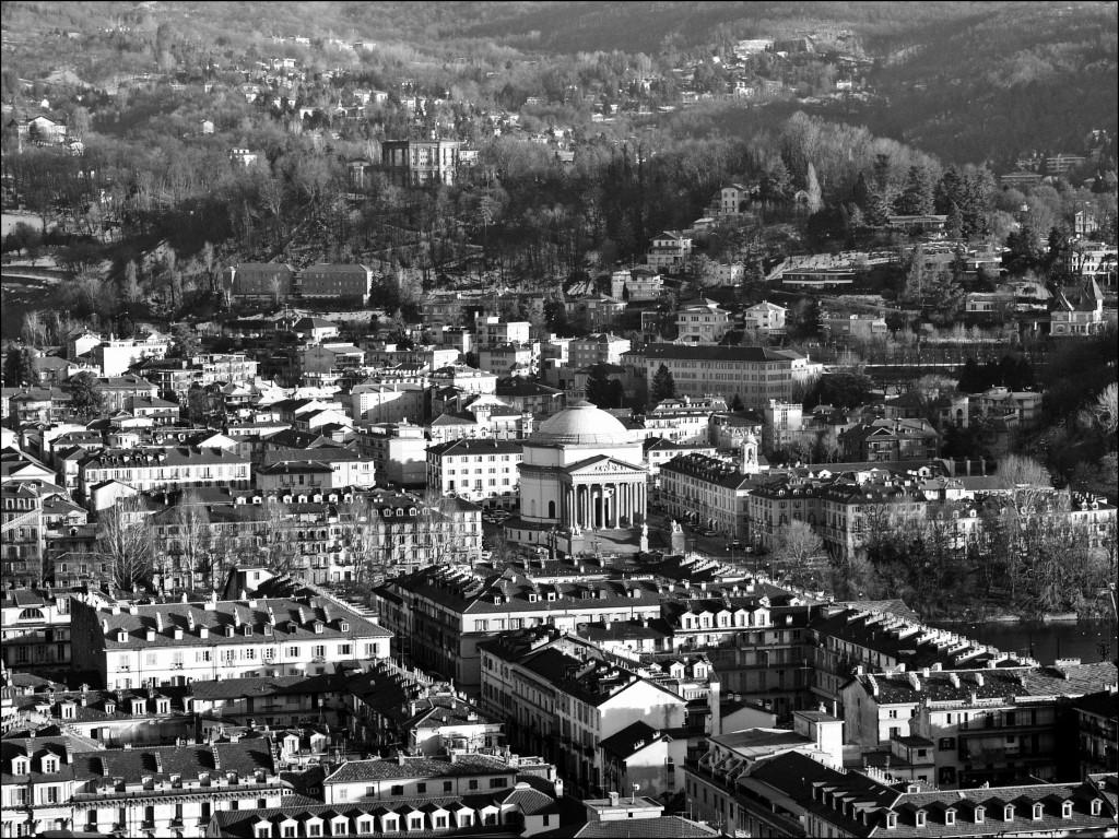 Il caso Codecà: a Torino un omicidio tra spionaggio e guerra fredda
