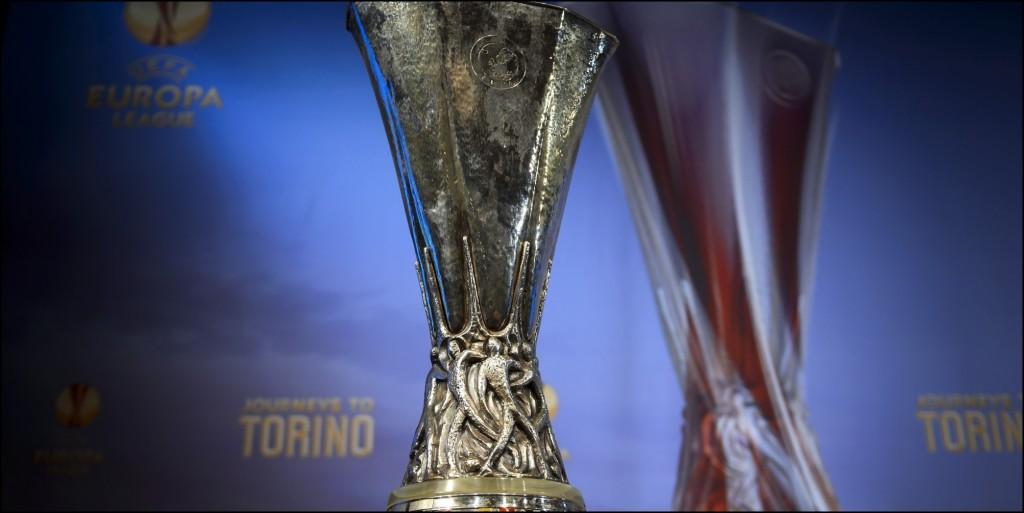 Maggio 2014: a Torino la finale di Europa League?