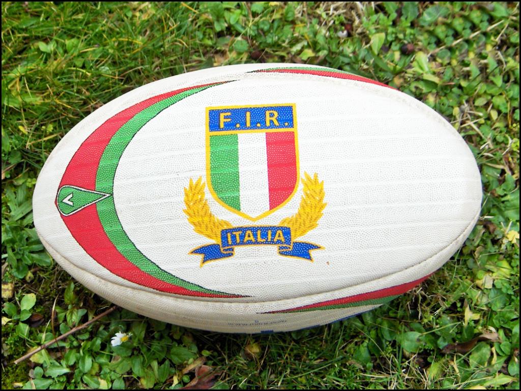 Rugby: un movimento in crescita anche qui a Torino