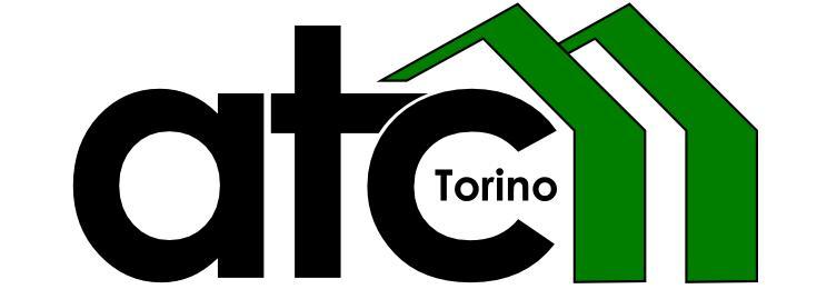 Atc: l'Agenzia Territoriale per la Casa Torino