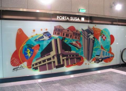 Ugo-Nespolo-progetto-per-la-Metropolitana-di-Torino-dettaglio-480x348