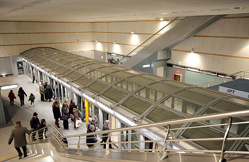 metropolitana-torino-04-777280