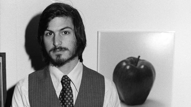 Steve Jobs e l'affascinante Torino degli anni Settanta