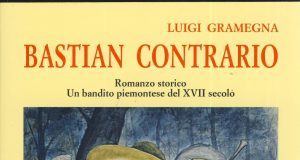 Significato Bastian Contrario: sapete qual è?