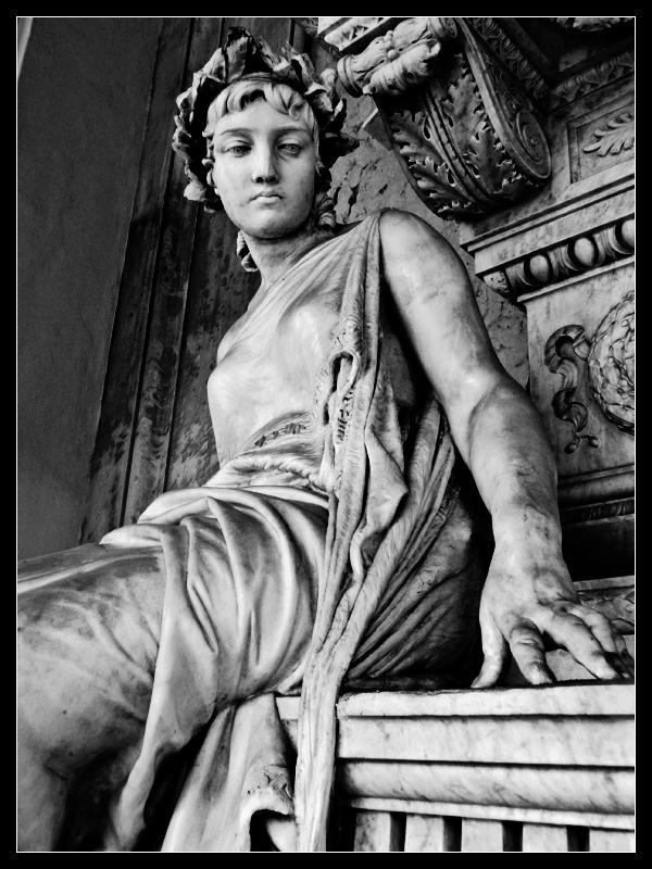 cimitero_monumentale_torino_1_by_creepy_eyes-d3i6qcn