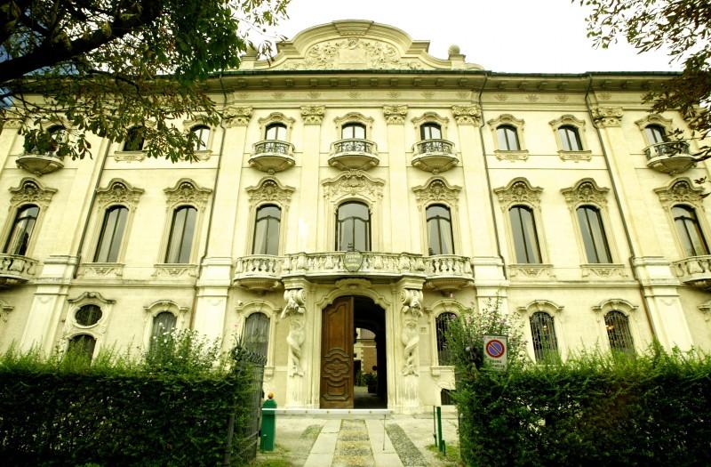 palazzoceriana17-e1296478651858