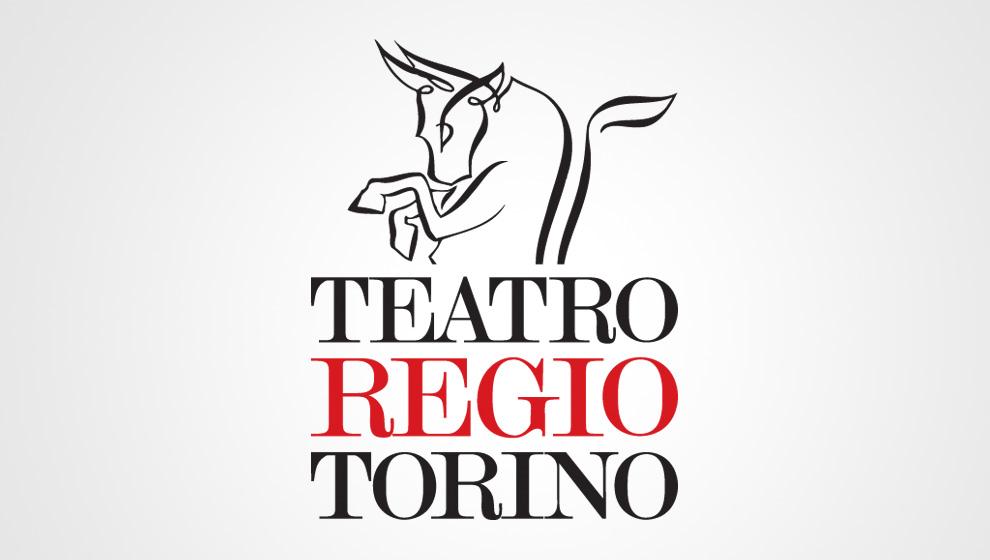 logo_teatro_regio