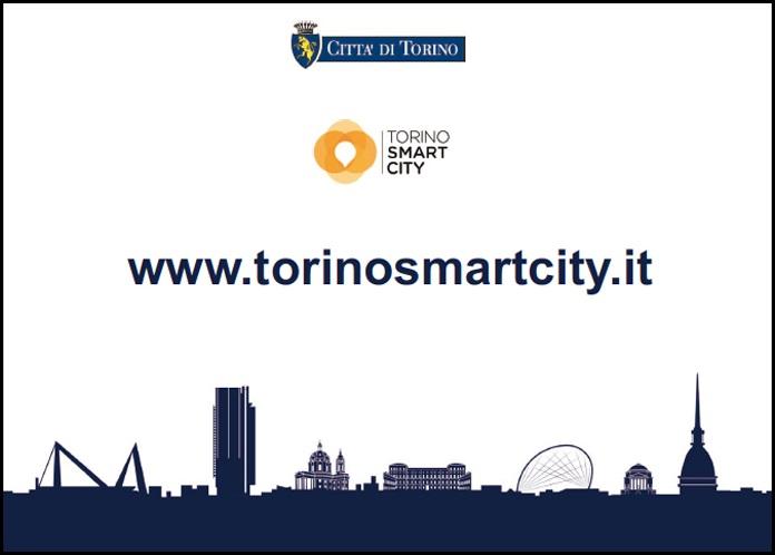 10 progetti per fermare lo smog e far crescere Torino