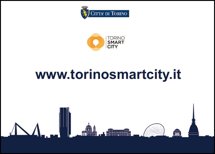 Smart City ed idee giovani: è tempo di provarci