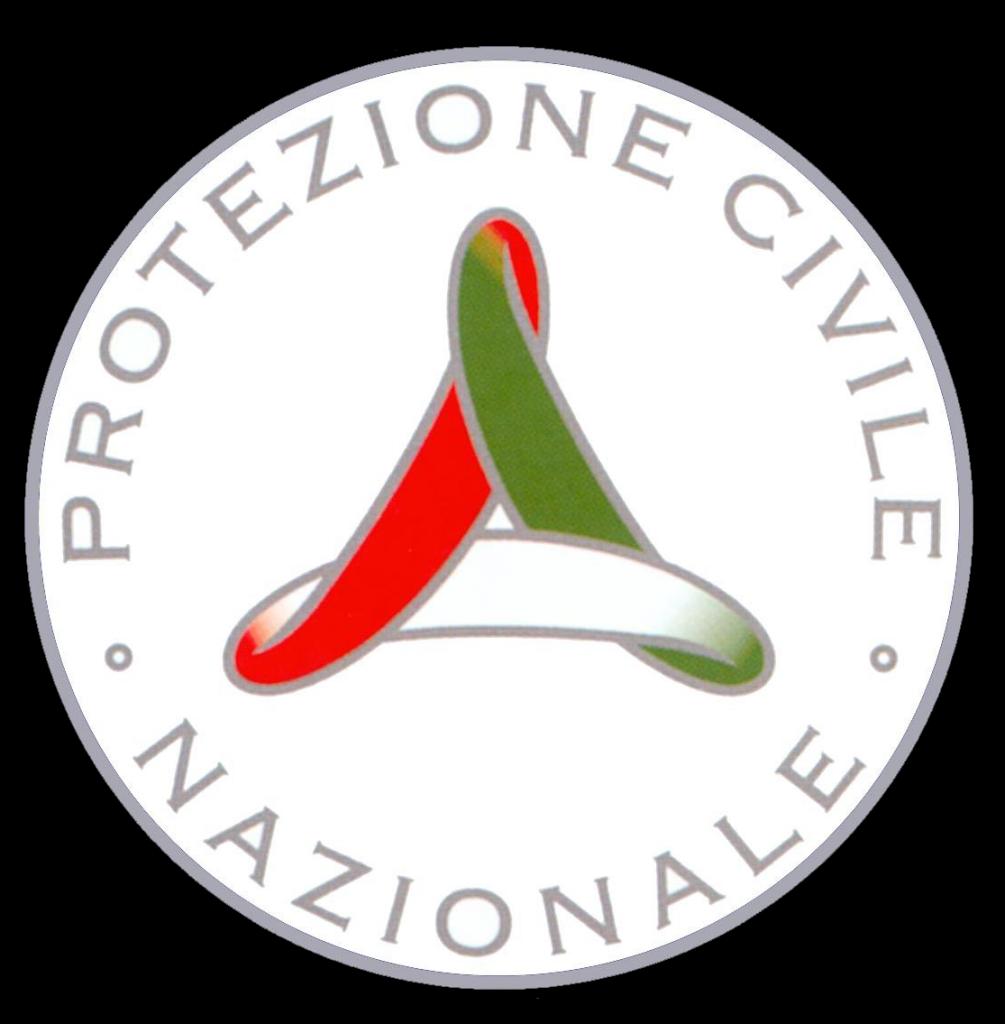 Italiani. Un popolo di santi, artisti, navigatori e... volontari?