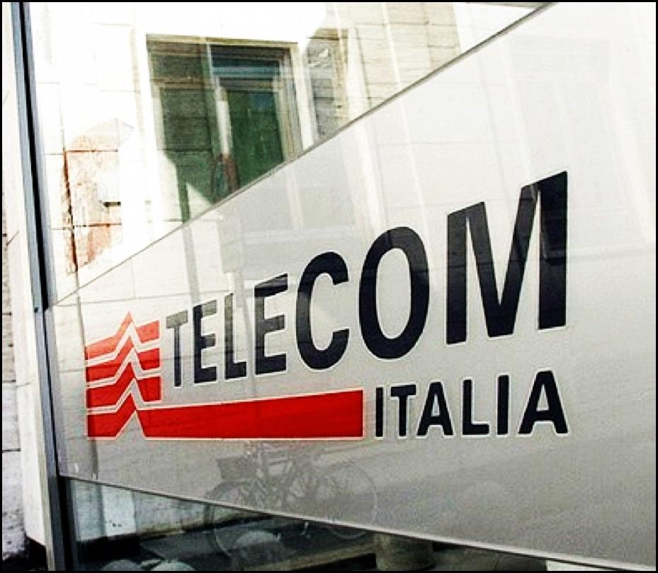 Navigare sicuri: arriva a Torino il progetto Telecom per la tutela dei ragazzi