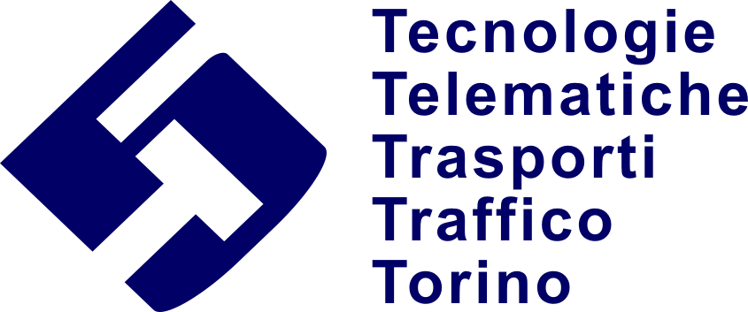 5 T sito traffico Torino