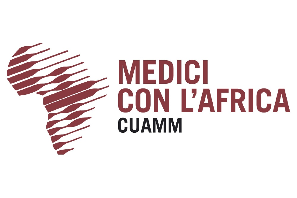 CUAMM: Collegio Universitario Aspiranti e Medici Missionari