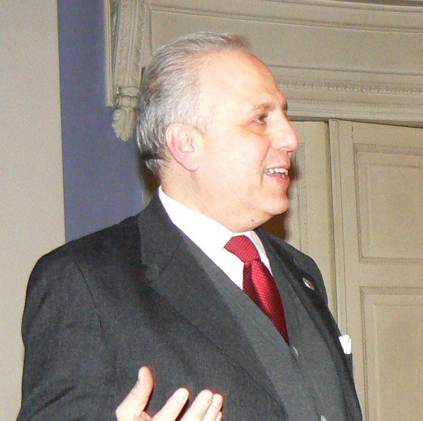 Marco Albera presidente accademia Albertina