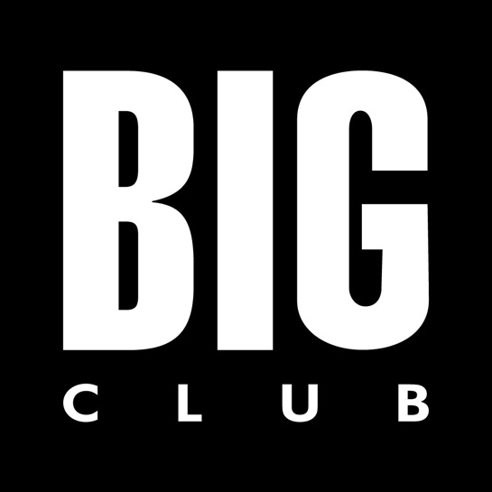 big club Torino
