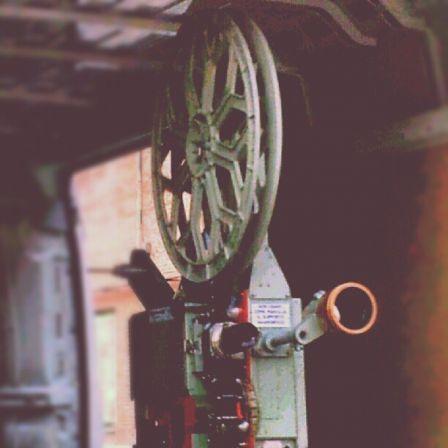 Cinema di seconda visionie: anche a Torino sono cambiati i tempi