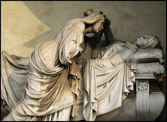 Torino La globalizzazione passa anche attraverso le differenze nelle sepolture