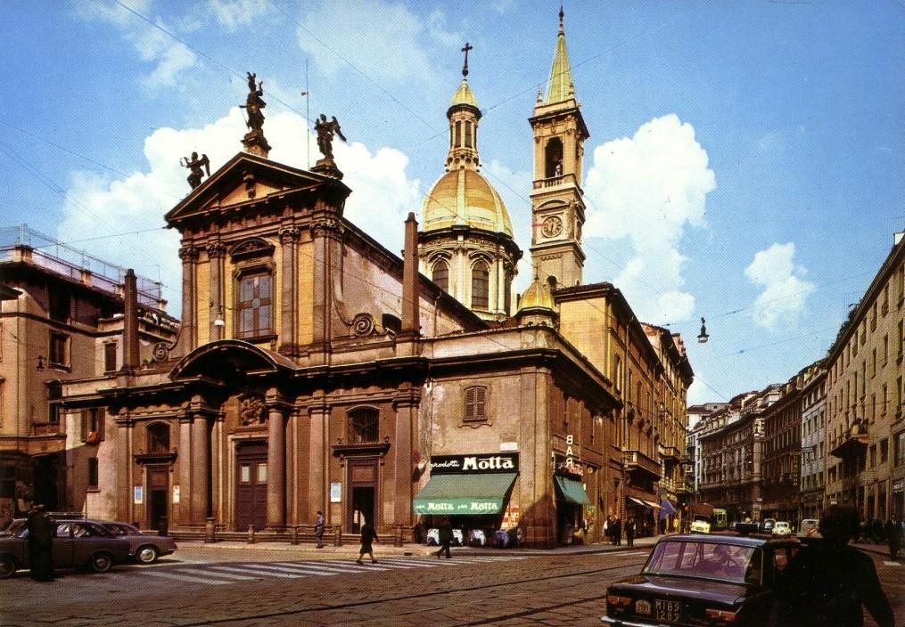 Seconda visione, anche i cinema di Torino sono cambiati