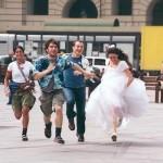Santa Maradona: e a Torino tutto si perderà