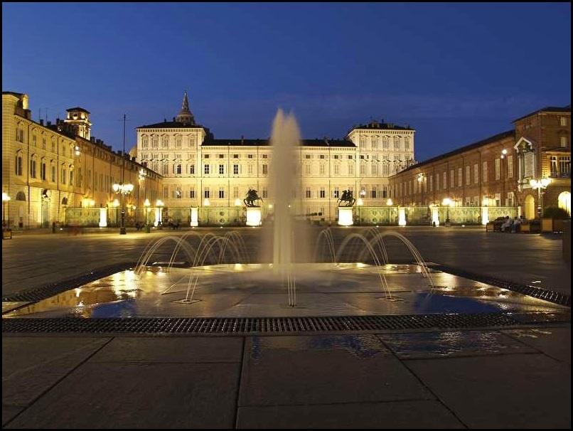 Ich liebe Torino, ancora boom di turisti