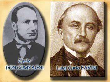 Antonio Sismondi: il caso al Parlamento Subalpino
