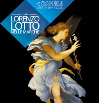 Lorenzo Lotto Torino