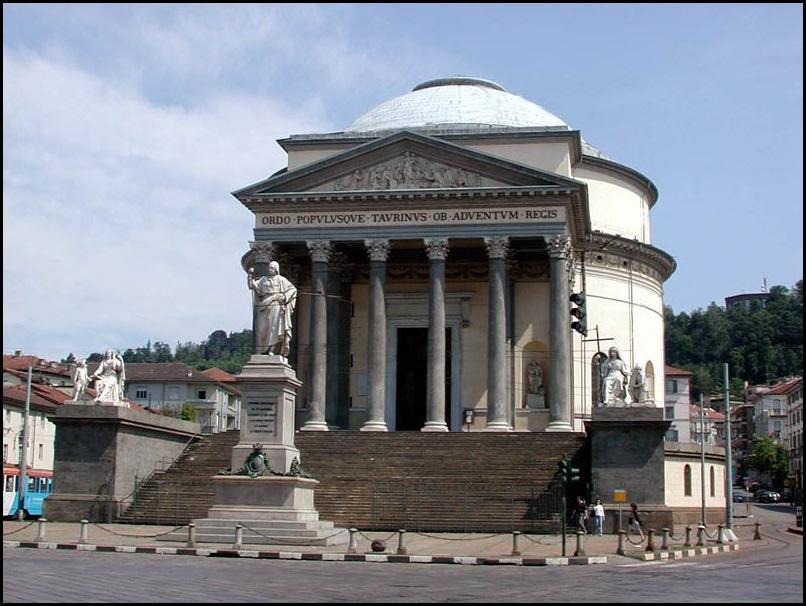 Torino.Gran.Madre-800