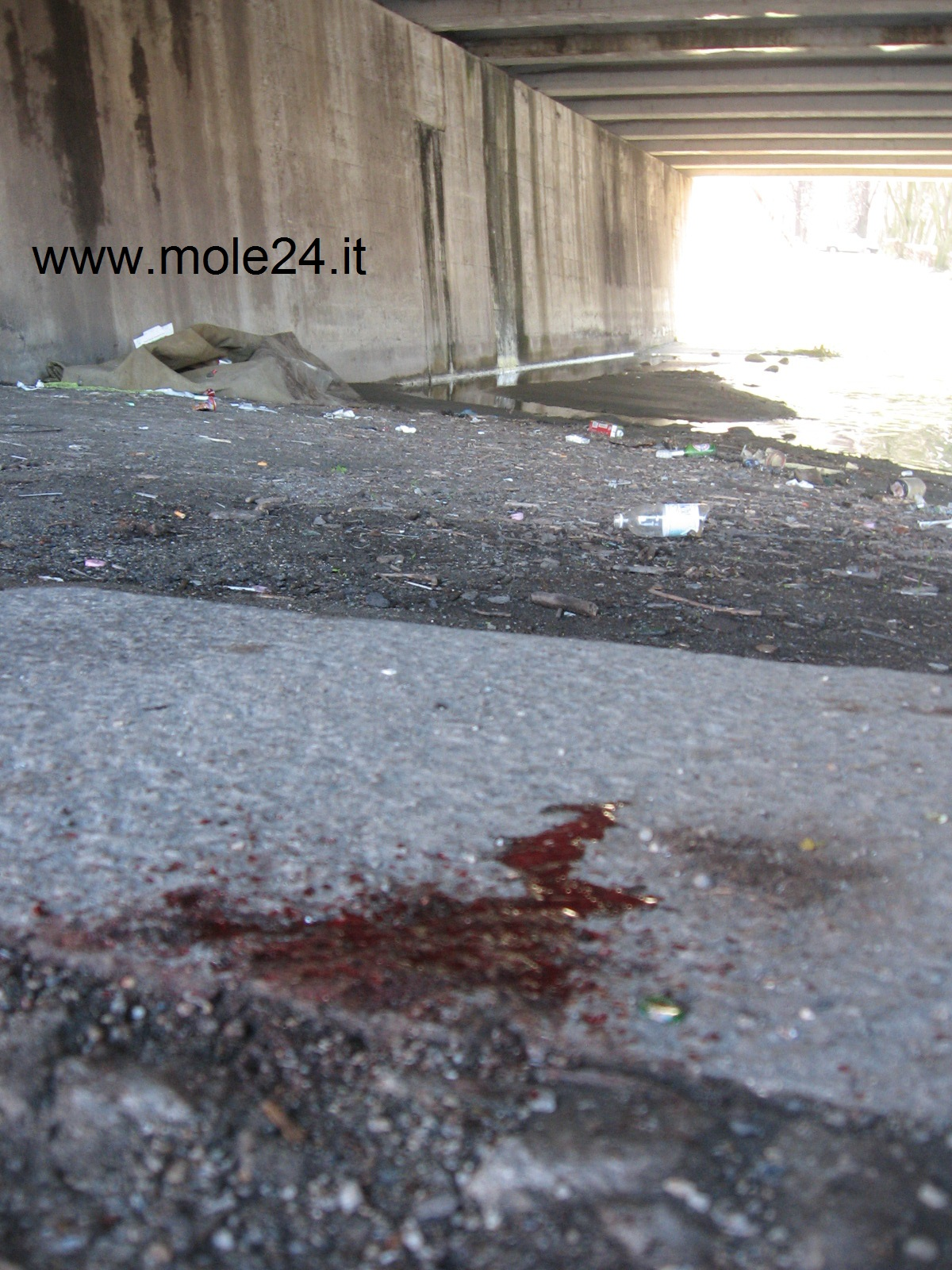 zone spaccio droga Torino
