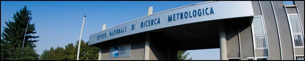 Torino spacca (il minuto): l'ora esatta dell'Inrim