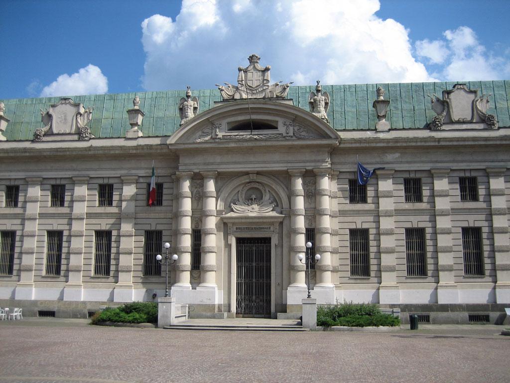 Manoscritti, a Torino un tesoro nascosto alla Biblioteca Nazionale