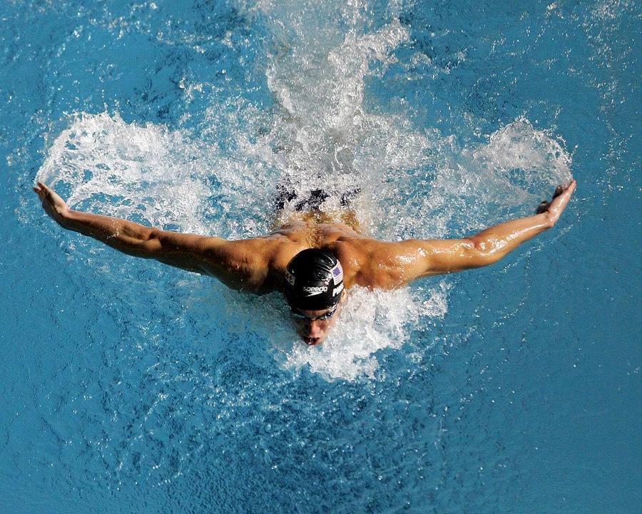 Torino apertura piscine comunali agosto