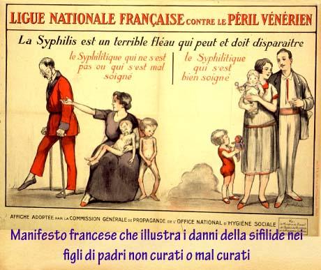 Casimiro Sperino Torino medico
