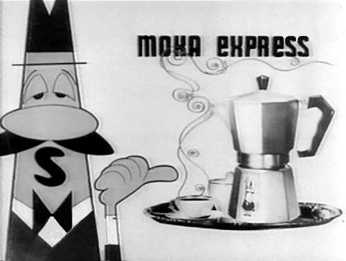 Moka: 82 candeline per la tanto amata macchina per il caffè