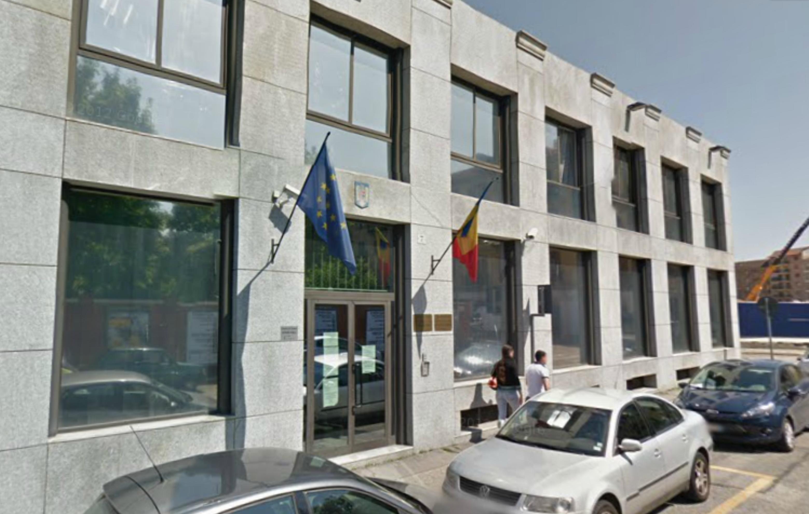 La Torino Internazionale dei Consolati