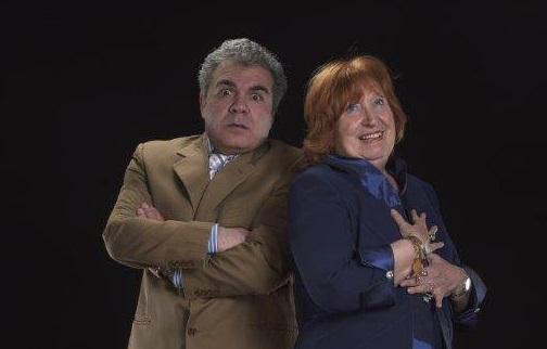 teatro torino stagione 2013
