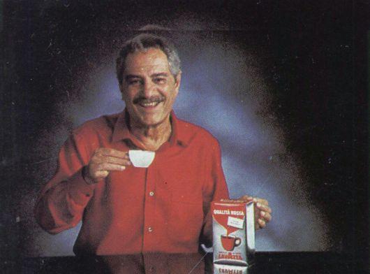 Lavazza: orgoglio italiano nel caffè