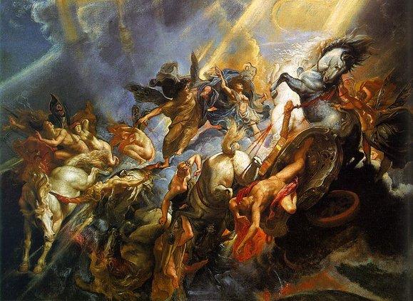 Romani o non Romani: i veri fondatori di Torino