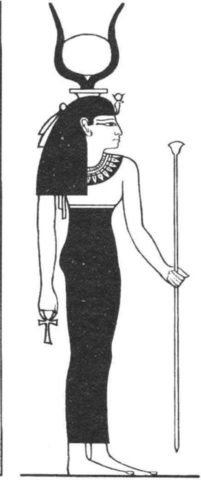 Un principe egizio è il vero capostipite dei torinesi