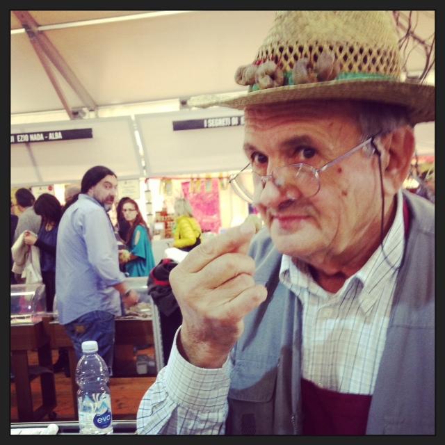 Tartufi a Torino: una fortuna sotto i vostri piedi